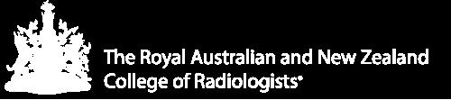 logo_RANZCR_g