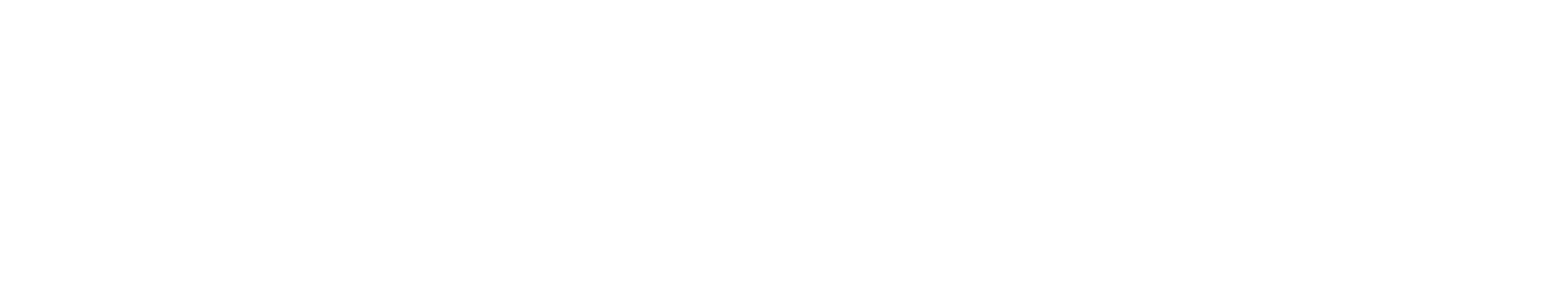 logo_act-for-kids_b