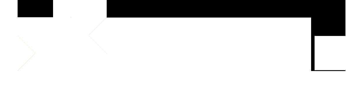 logo_aurizon_e
