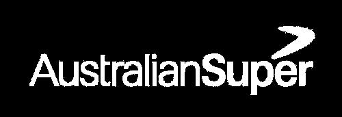 logo_australian-super_b