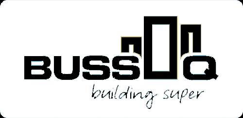 logo_bussq_b