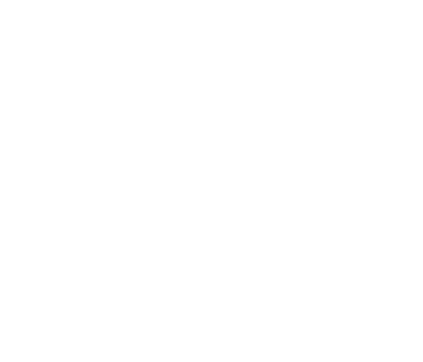 logo_priestlys-gourmet-delights_b