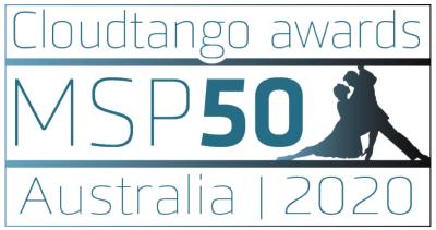 Cloudtango-MSP50