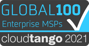 xGlobal100_21.png.pagespeed.ic.FF0_WF7qKY