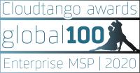 Global100_Awards_MSP-2020
