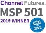 MSP501-2019