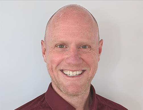 Chris-mackenzie-profile-picture